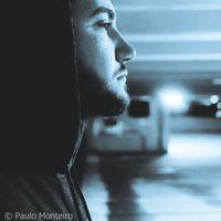Paulo Monteiro's Photo