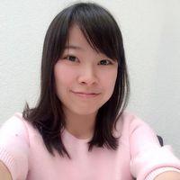 Cenyi Li's Photo