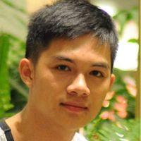 B Nguyen's Photo