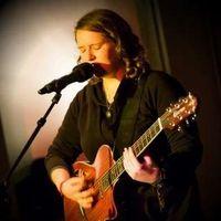 Emma Bladon - Jones's Photo