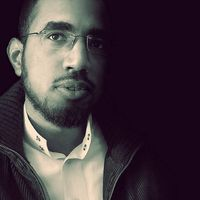 Yazeed Omar's Photo