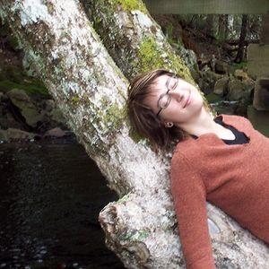 Lisa Rockwell's Photo