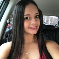 Luisa Fernanda Montealegre's Photo