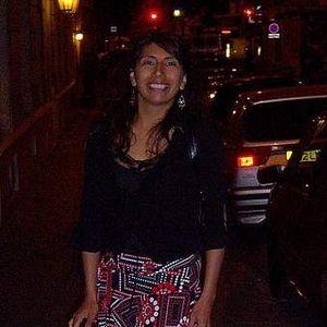 Guadalupe Gomez's Photo