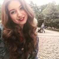 Photos de Mariia Chekunova