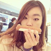 nayoung Kim's Photo