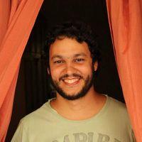 Adrian Orellano's Photo
