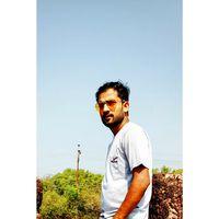 Pathak Deepak's Photo