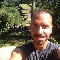 Фотографии пользователя Alberto Corte