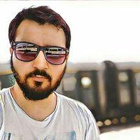 Muhlis Öz's Photo