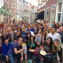 The Dutch Pancake Night - Bring on the Spring!'s picture