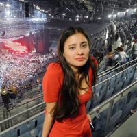 Lorena Salazar's Photo