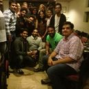 CS- Hyd,  Coffee Meetup's picture