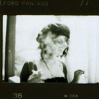 Brigitta Forrai's Photo