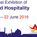 International Exhibition of Tourism & Hospitality's picture