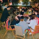 Antalya International Gathering's picture