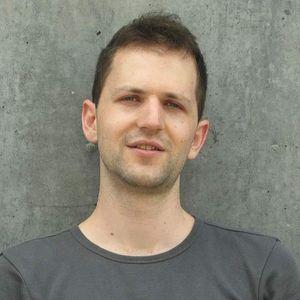 Fabian Ladurner's Photo