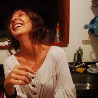 Andreia Laplana's Photo