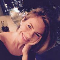 Lucia Benvenuto's Photo