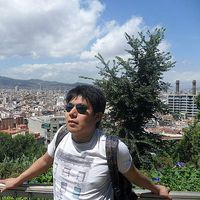 azulmania's Photo