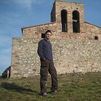 Sergi Jaime's Photo