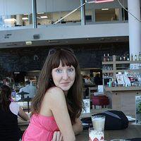 Elina Zh.'s Photo
