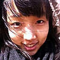 Jin Yim's Photo