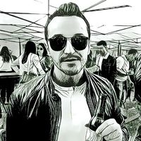 Bogdan Alexandru's Photo