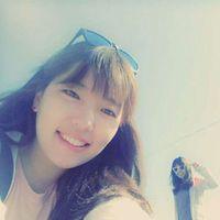 Hyemin Cho's Photo