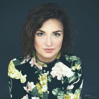Kira Wnrt's Photo