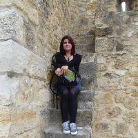 KAREN CAZARES's Photo