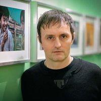 Claudio Sabolcec's Photo