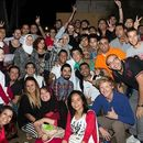 CS Egypt Monthly welcoming event's picture