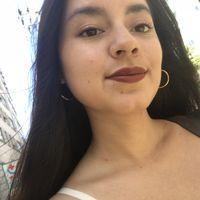 Sandra Espinoza's Photo