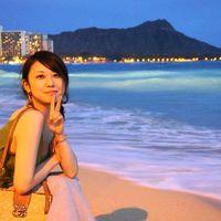 Фотографии пользователя Yuko Tanaka