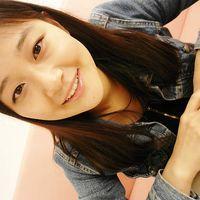 Yunhwa Sim's Photo