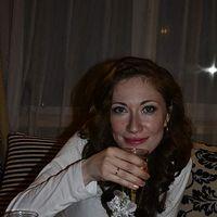 Margarita Genchanok's Photo