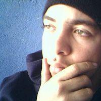 Ricardo Mota's Photo