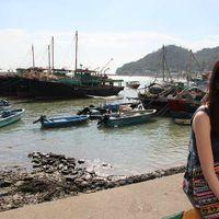 Jasmine Fung's Photo