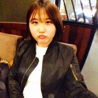 Yu Sujin's Photo