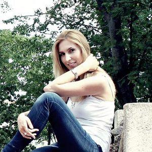 Natalija B.'s Photo