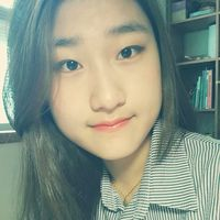 형주 박's Photo
