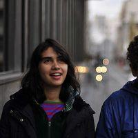 Florencia y Gonzalo's Photo
