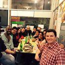 Quito Language Exchange's picture