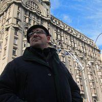 Photos de Marcos RODRIGUEZ