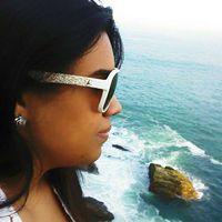 Rafaela Arruda's Photo