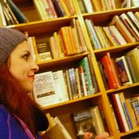 Mary Nota's Photo