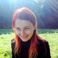 Weronika Wójcik's Photo