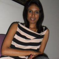 Raksha Umesh's Photo