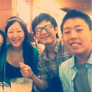Song Kwang Jun's Photo